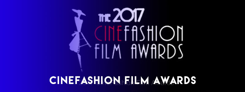 CinéFashion Film Awards