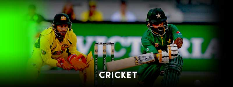 CRICKET CHANNEL